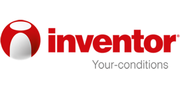 Inventor-your-conditions-logo-2 (1)