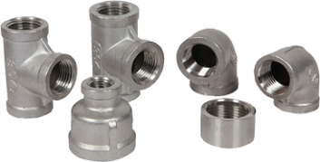 kisspng-fastener-piping-and-plumbing-fitting-stainless-ste-pipe-fittings-5b2d52ab44d845.896636491529696939282